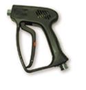 Trigger Guns