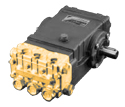 General Pump - TS1511 (New PN: TSS1511) - Pressure Washer Pumps