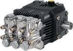 AR Pump - RHW15.15 1450 RPM N Version 24mm Solid Shaft