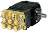 AR Pump - RW21 1450 RPM