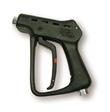 Suttner ST-2000 Trigger Gun