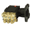 General Pump - EZ4040 (EZ4040G / EZ4040G34) - Pressure Washer Pumps
