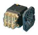 General Pump - TT2021EBF - Pressure Washer Pumps