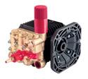 General Pump - TT9061EBFUI - Pressure Washer Pumps