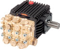 General Pump - TX1510S34 - Pressure Washer Pumps